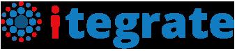 iTegrate logo